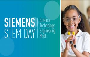Siemens-STEM-Day_3D printing courses