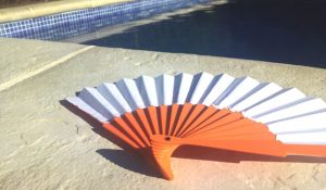 hand-held-plastic-fan