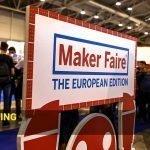 felfil-maker-faire-rome