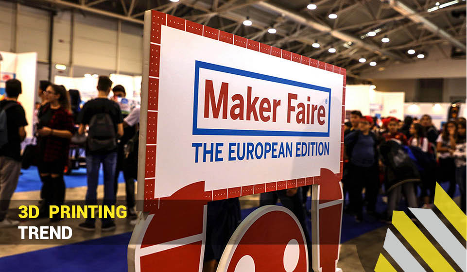 felfil-maker-faire-rome