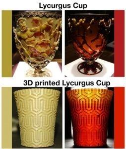 3d-printed-lycurgus-cup