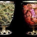 lycurgus-cup