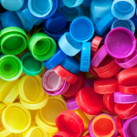 Recycle-Plastic-3D-Printing-Filament