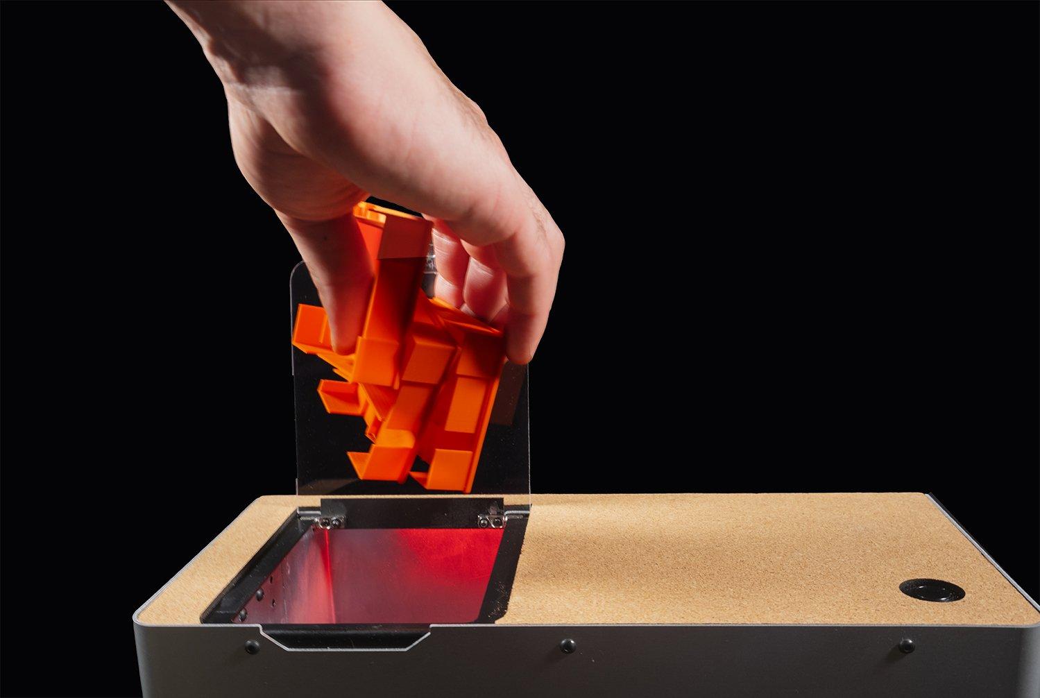 Mini-plastic-recycler